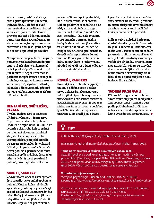 Seznamky zdarma v missouri