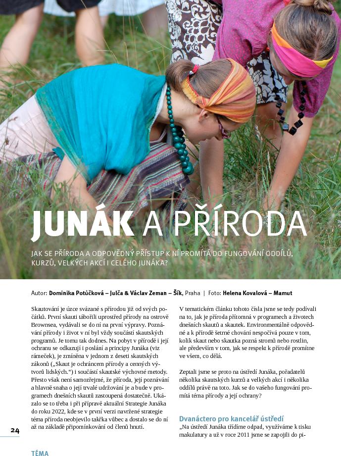 cf81400f37 Skautský svět červen 2014 (č.3 52)