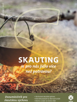 Skauting